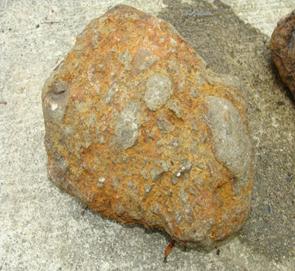 さざれ石2